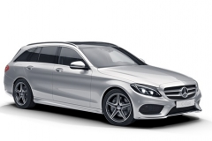 c-class-estate_s205_705x325_ReNaTe